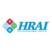 Heating, Refrigeration, and Air Conditioning Institute of Canada (HRAI)